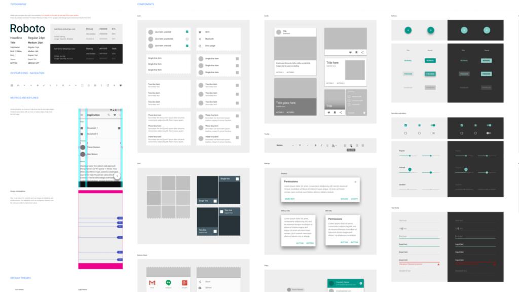 google_material_design_ui_kit_sketch