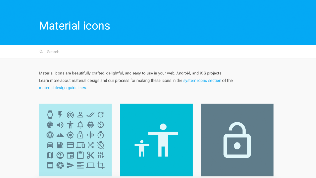 google_material_icons
