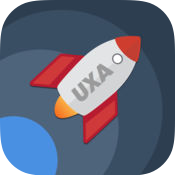 ic_ux_assist