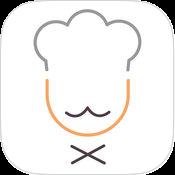 ic_ux_recipe