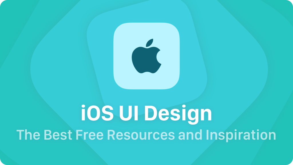 ios_design_resources-copy