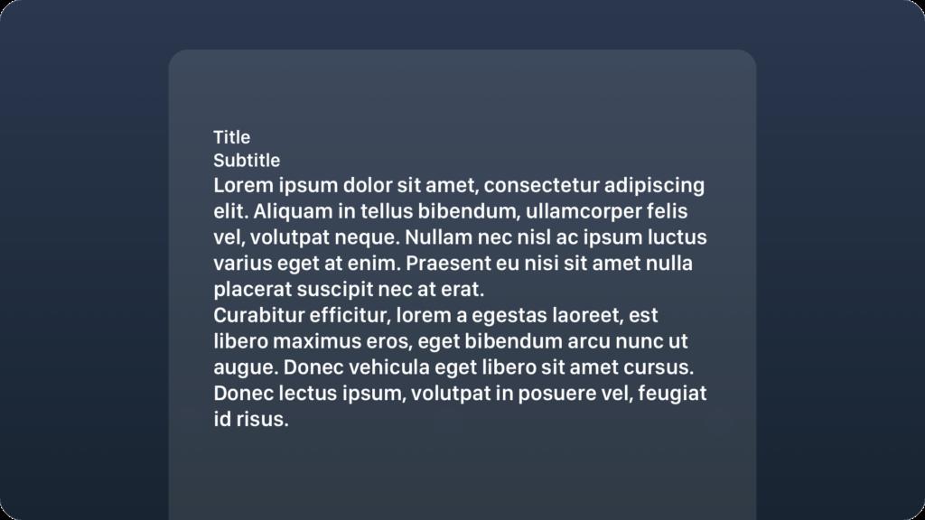 text_readability