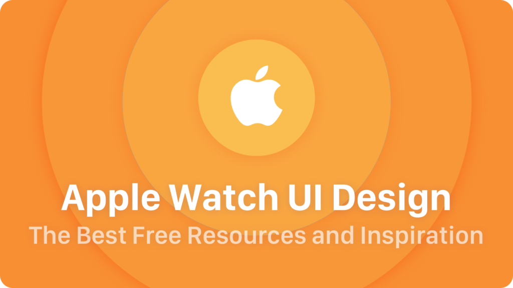 watchos_design_resources
