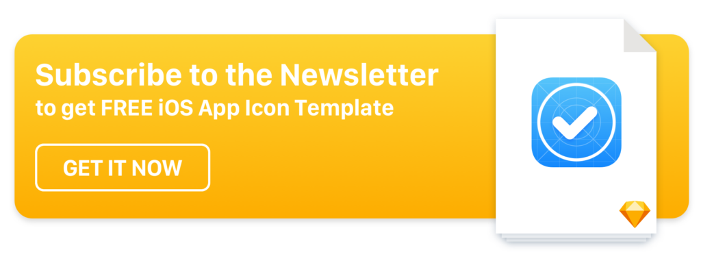 join_newsletter_button