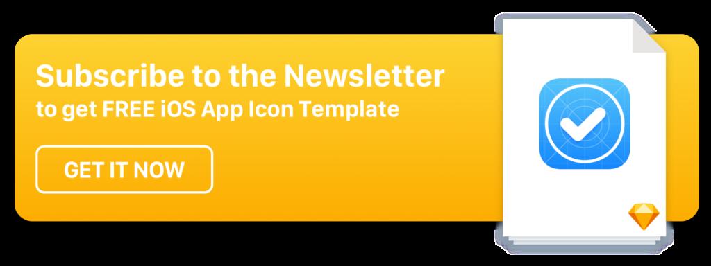 join_newsletter_button