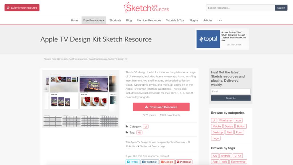 tvos_design_kit2