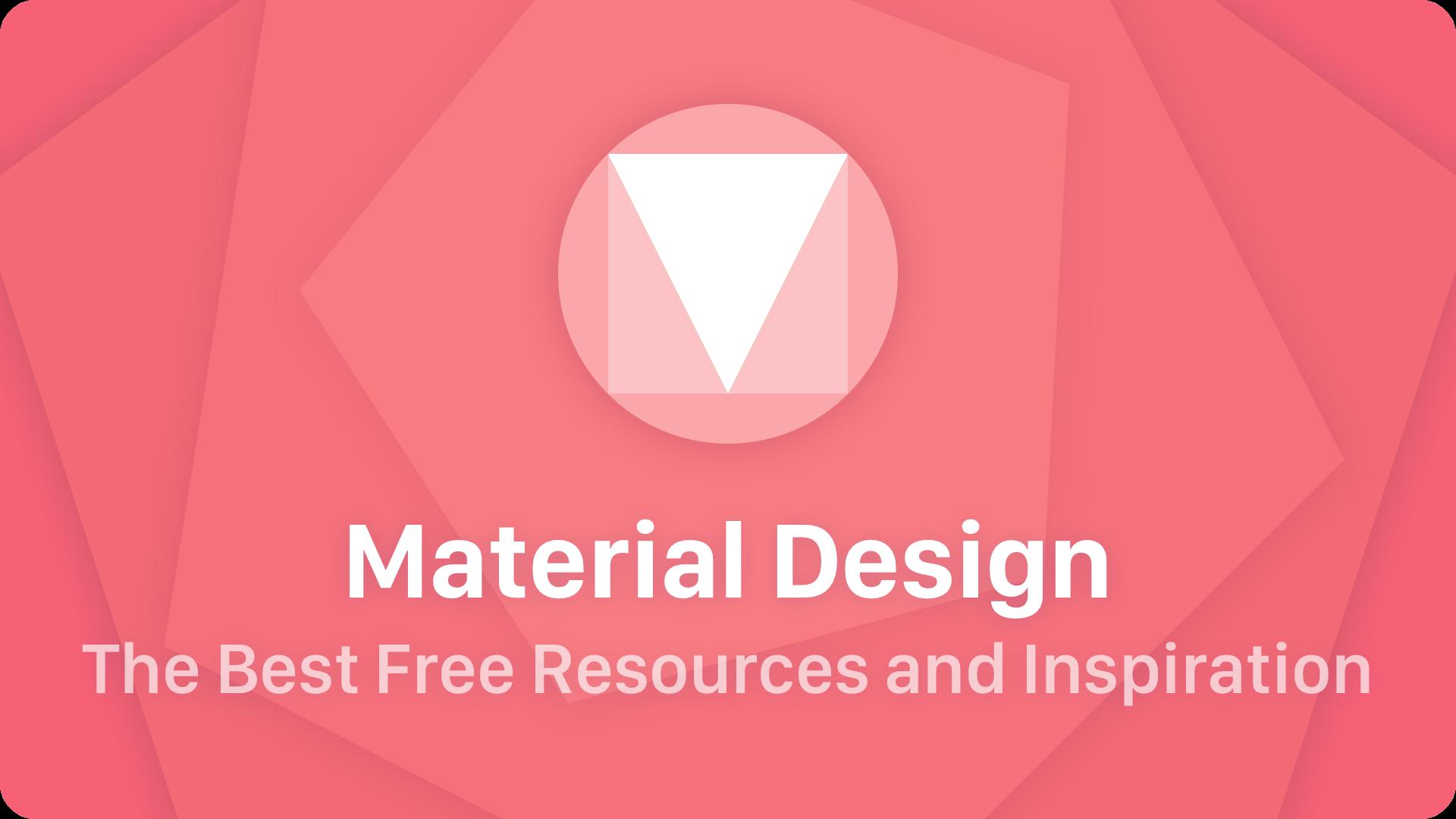 material design | UXMISFIT COM