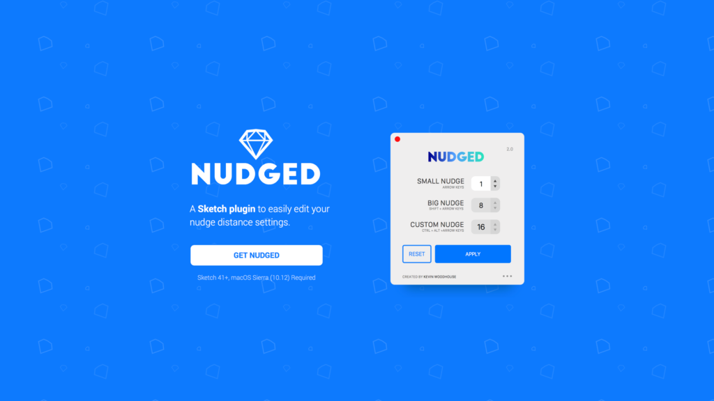 Productive Designer – 10 Sketch Plugins That Save Your Time