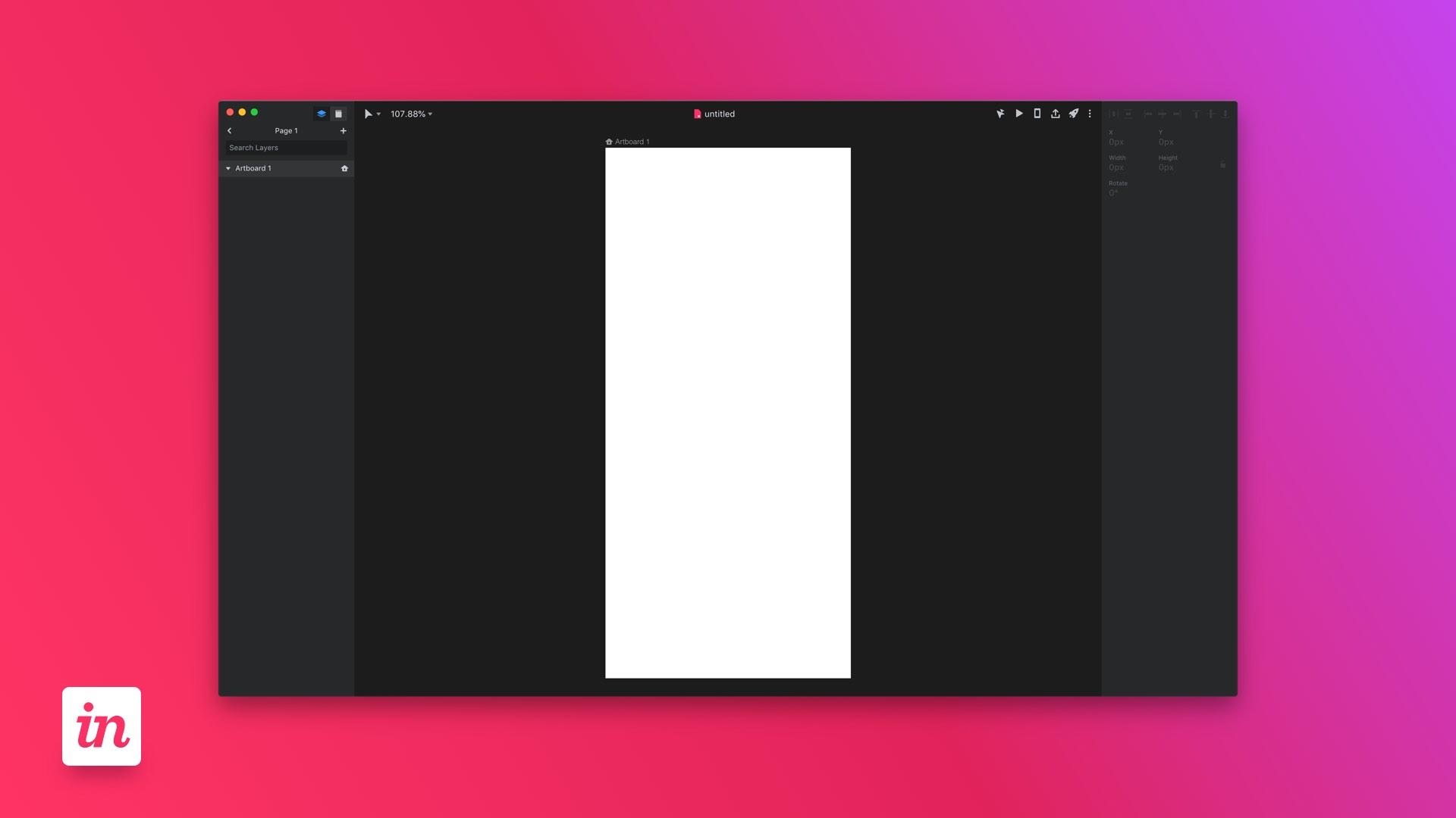 Adobe XD vs InVision Studio – A Study in Scarlet… | UXMISFIT COM