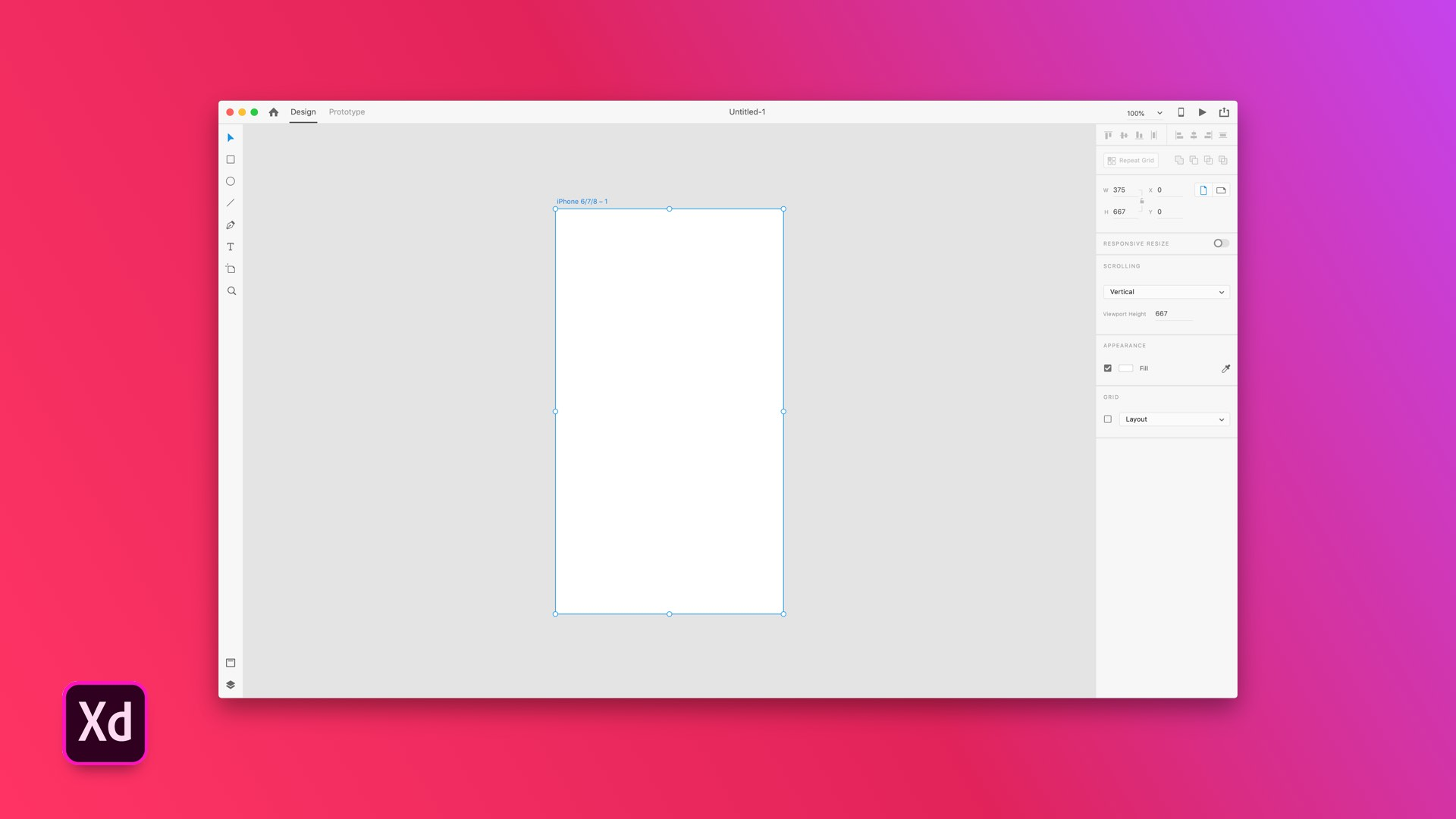 Adobe XD vs InVision Studio – A Study in Scarlet… | UXMISFIT COM