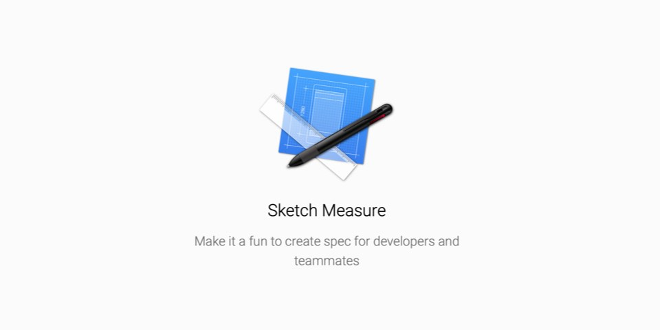 Use this Sketch Plugins to manage Design System UI Library easily