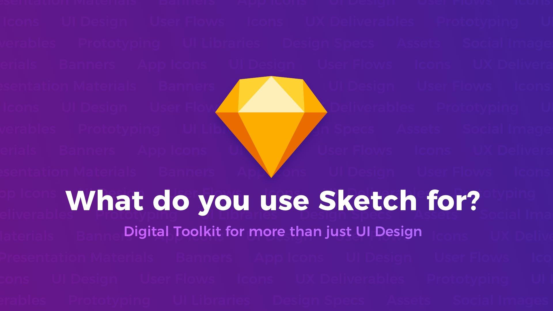 sketch   UXMISFIT COM