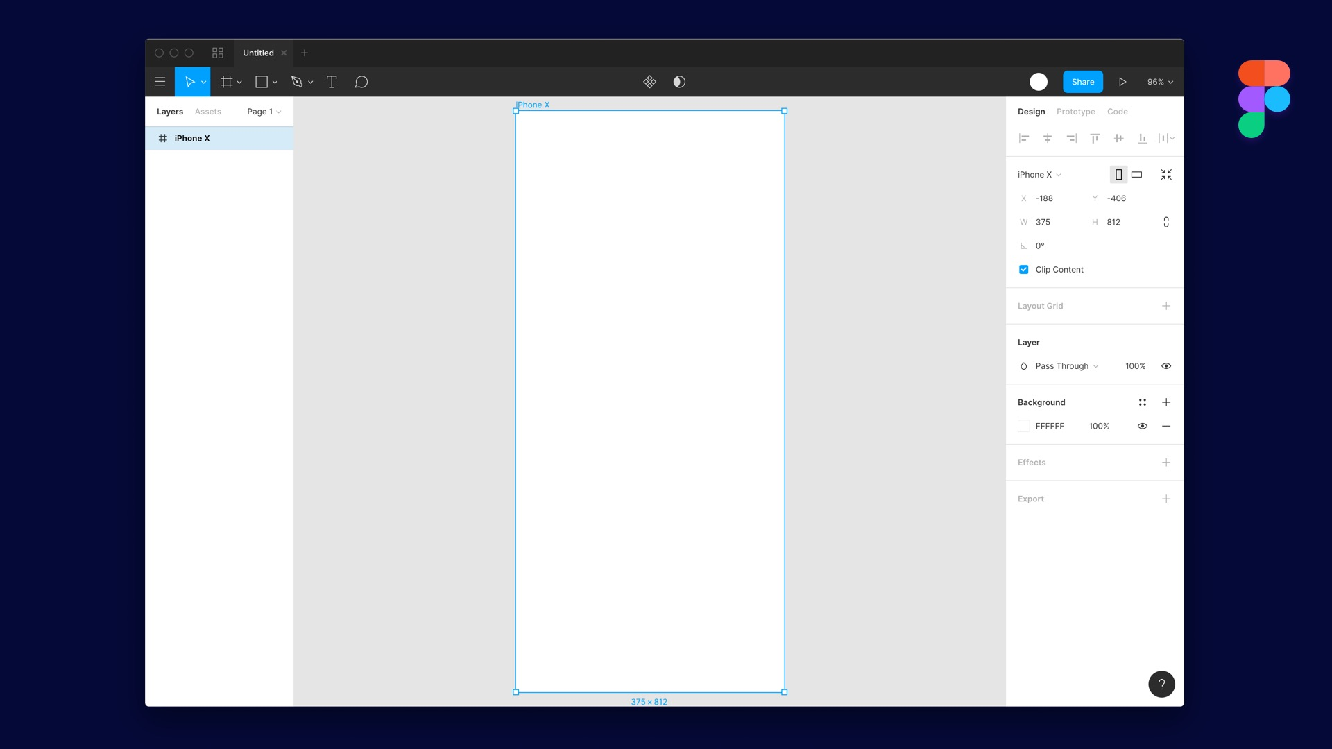 Figma vs  Sketch – Who will win the battle of the design